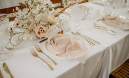 opleiding-weddingplanner