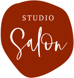 Logo Studio Salon
